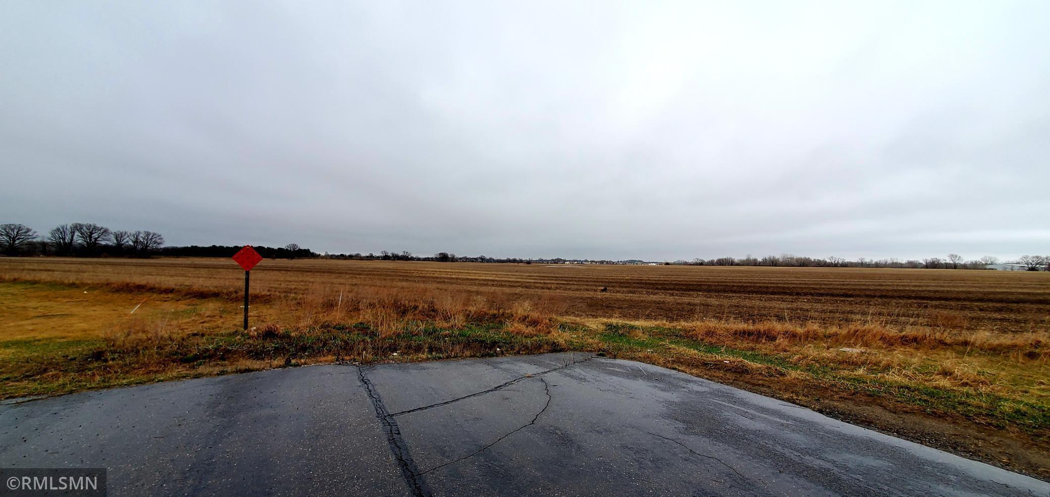 XXX  County Road 134  , Saint Joseph, MN