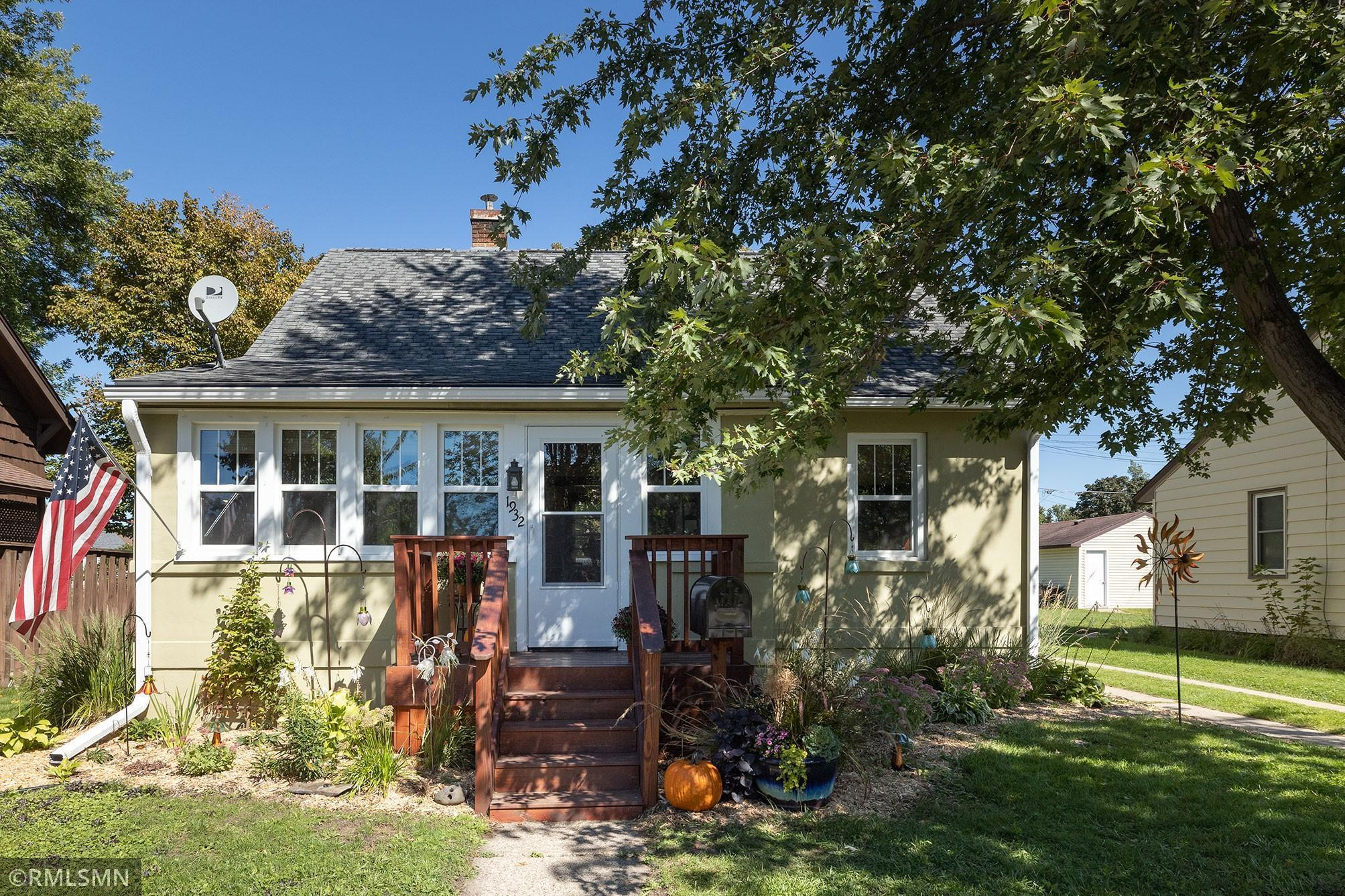 1932 W 6th Street , Red Wing, MN