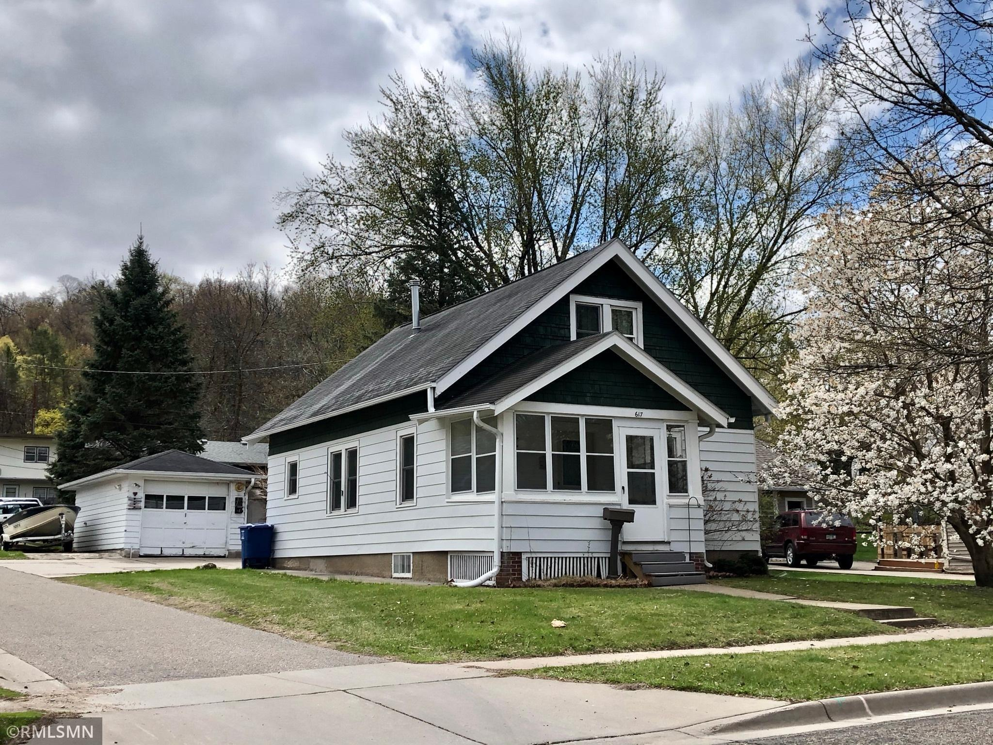 617  Norwood Street , Red Wing, MN