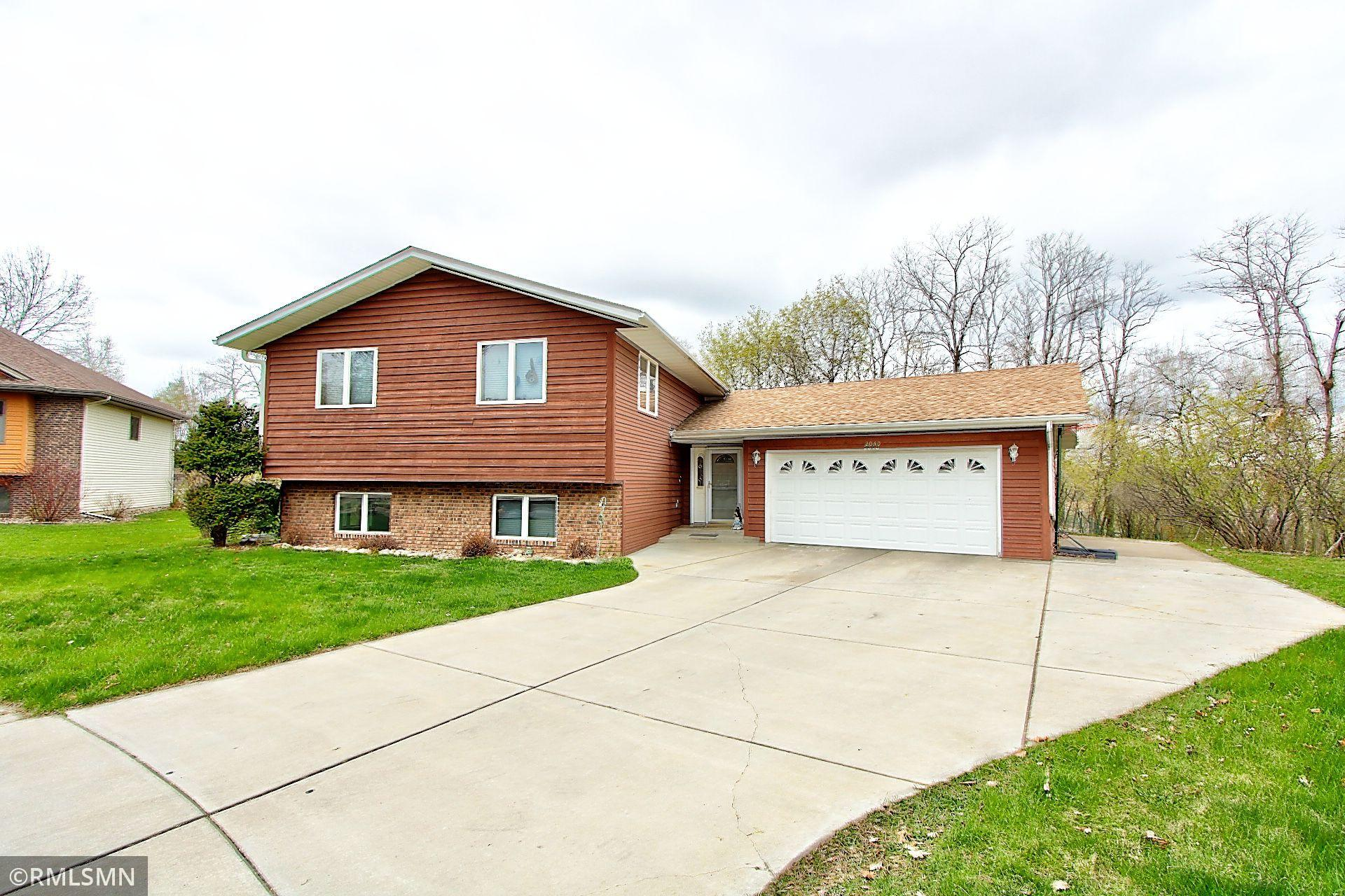 2040  Creekview Court , Red Wing, MN