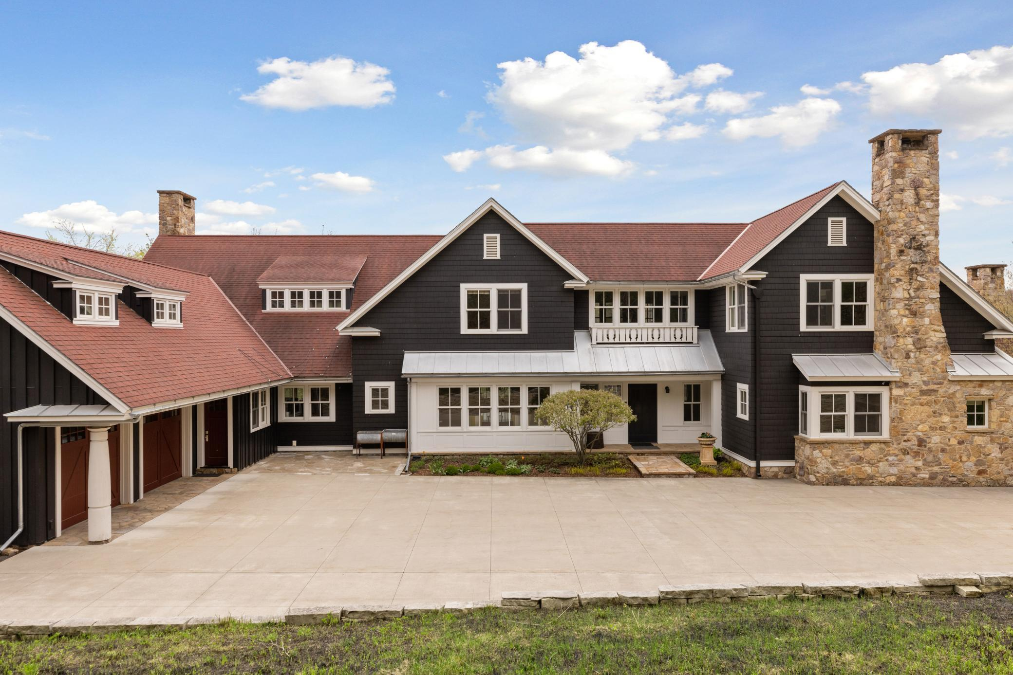 9350  Forest Road , Cannon Falls, MN