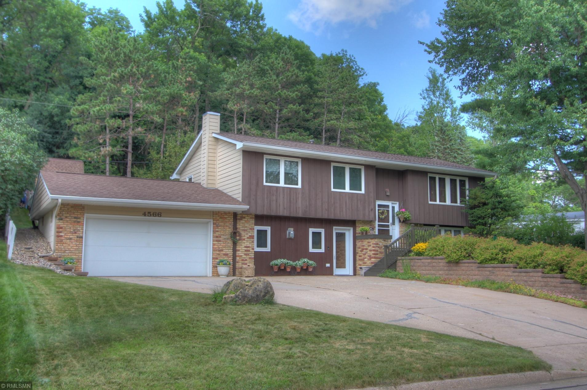 4566  Valley View Drive , Red Wing, MN