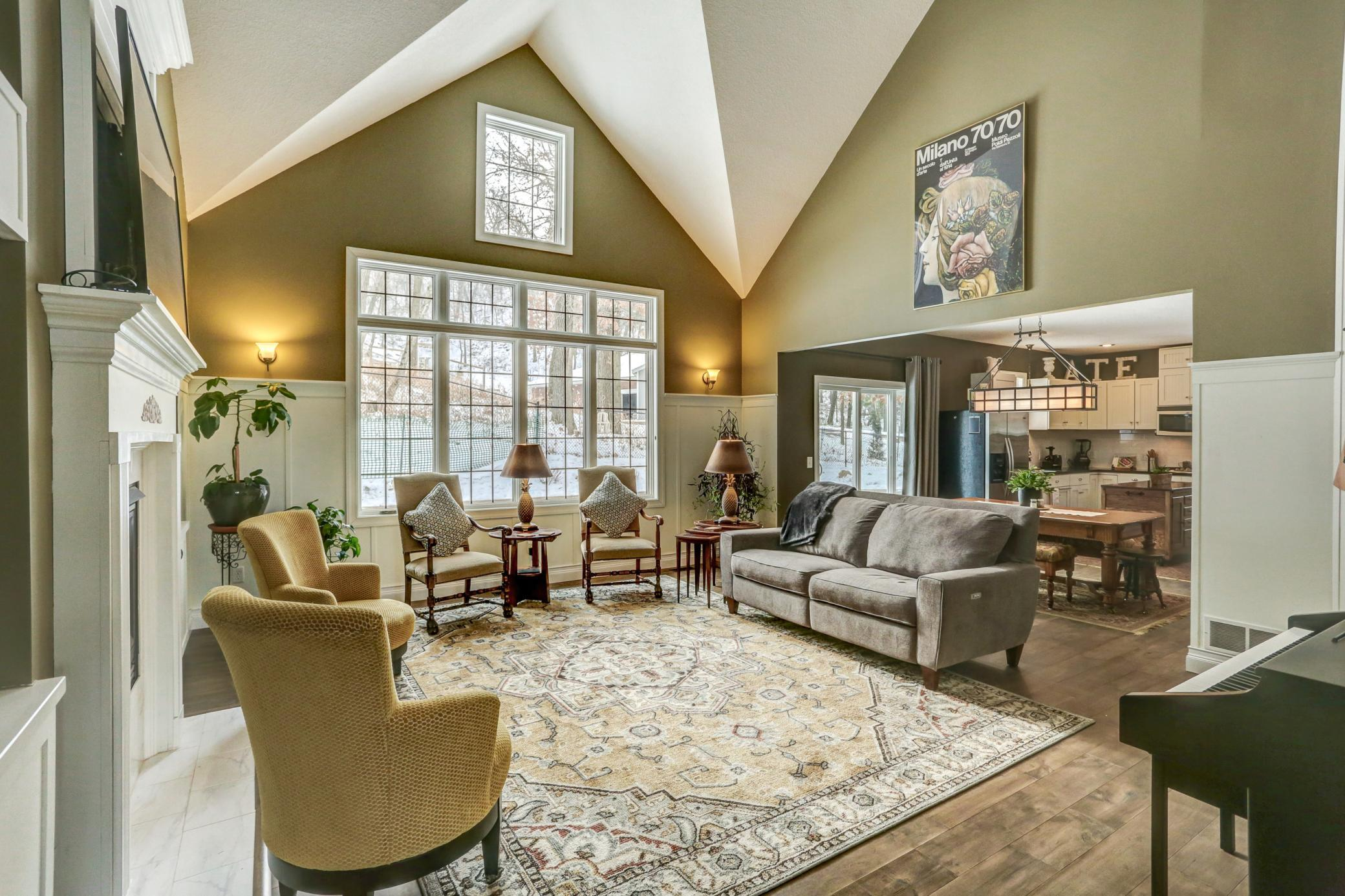 1067  Pioneer Road , Red Wing, MN