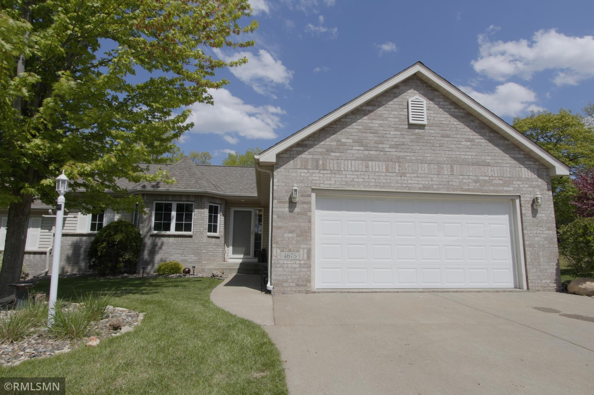 4675  Nordic Drive , Red Wing, MN