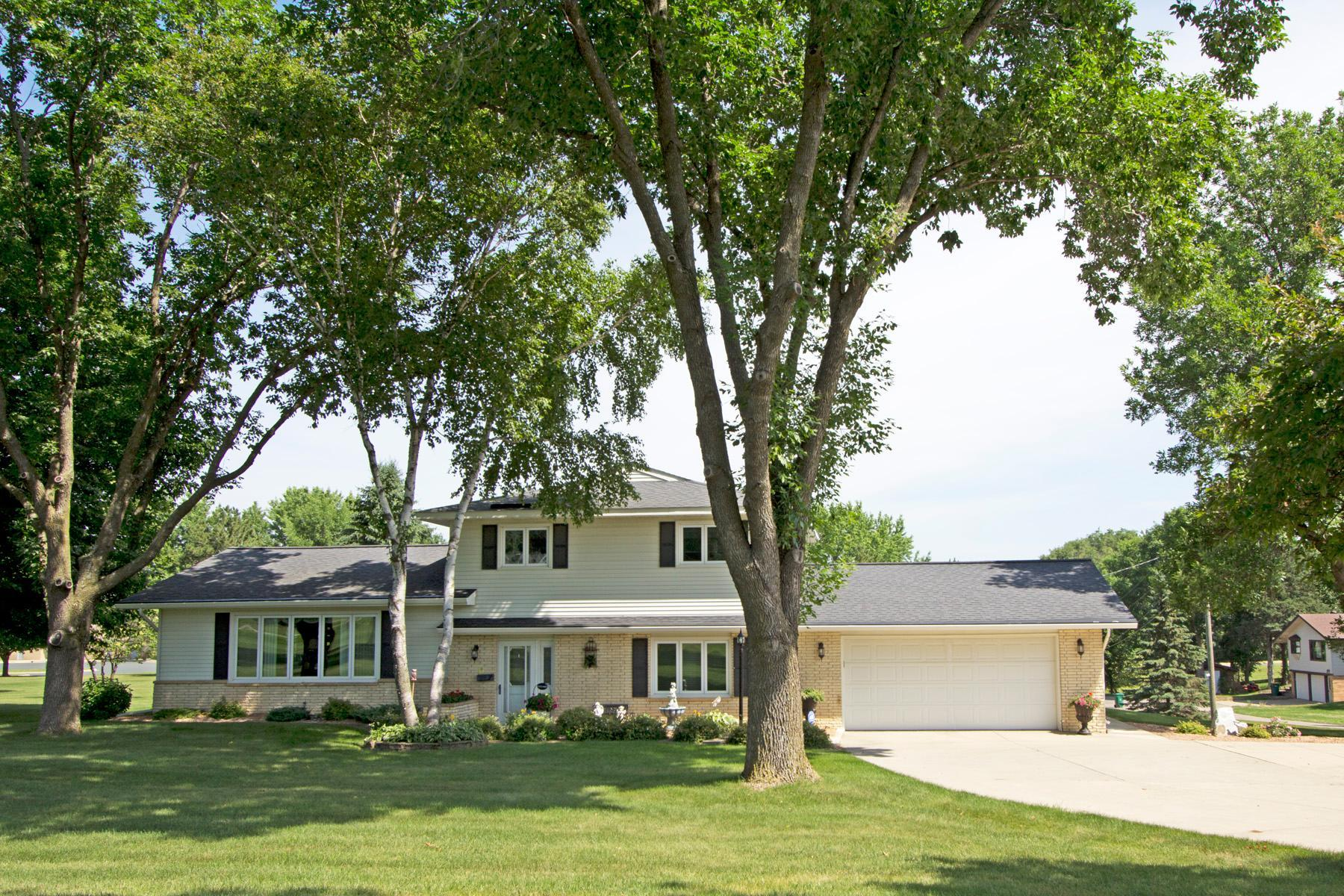 30259  72nd Avenue Way , Cannon Falls, MN