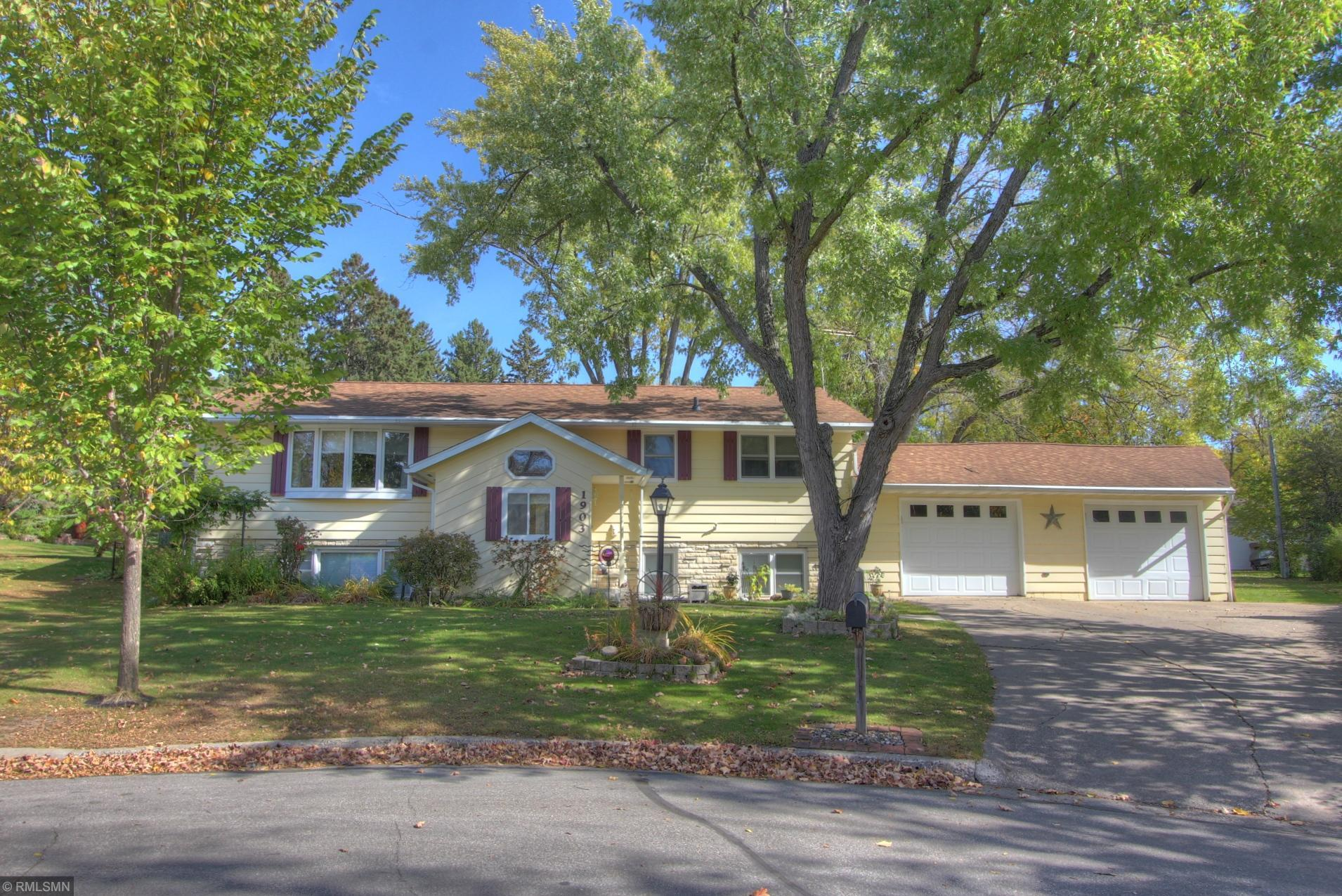 1903  Lenore Lane , Red Wing, MN