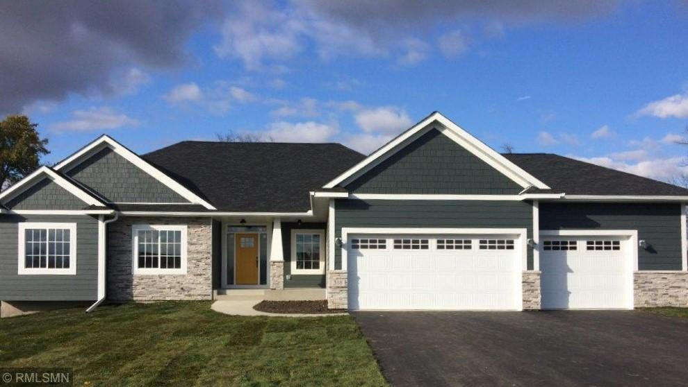 30320  72nd Avenue Way , Cannon Falls, MN